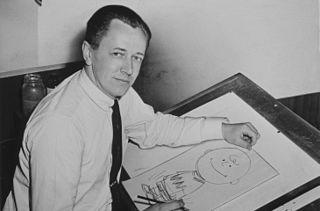 Roger Higgins, World Telegram staff photographer. Library of Congress
